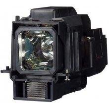 NEC VT70LP Ersatzlampe