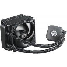 Cooler Master WAK CoolerMaster Nepton 120XL...