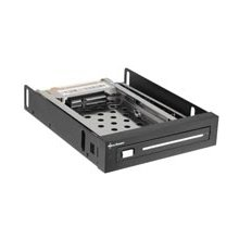 Sharkoon SATA QP Intern Single-Bay