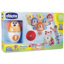 CHICCO Colorful bowling