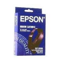 Tooner Epson S015066 Farbband must, 24Nadeln