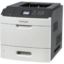 Printer Lexmark MS810dn, 1200 x 1200...