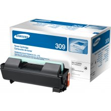 Samsung Toner for ML-5510ND/ML-6510ND...