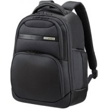 SAMSONITE NOTEBOOK BACKPACK VECTURA BLACK