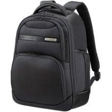 SAMSONITE Vectura Laptop Backback S 13-14...