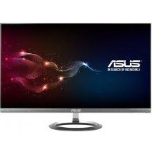 "Monitor Asus 63,5cm (25"") MX25AQ DP+HDMI..."
