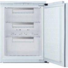 Холодильник SIEMENS GI14DA65 (EEK: A++)