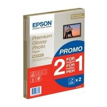 Epson Paper Glossy фото | promo 2 in 1! |...