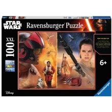 RAVENSBURGER RAVEN. 100 EL Star Wars Epizod...