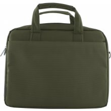 "ESPERANZA Notebook Bag 15,6"" ET184L TORINO..."