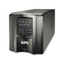 UPS APC SMT750I SERVICEBUNDLE3