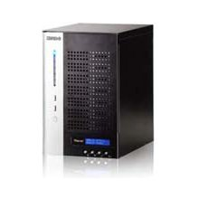 THECUS NAS N7710-G 7bay Tower-NAS Intel/4GB...