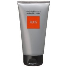 HUGO BOSS Boss in Motion, гель для душа...