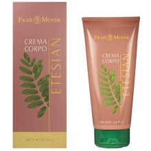Frais Monde Etesian Body Cream, Cosmetic...