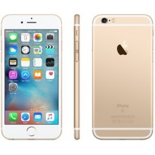 Mobiiltelefon Apple iPhone 6s 32GB Gold...