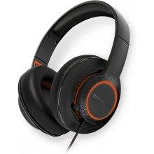 STEELSERIES Siberia 150 Gaming наушники -...