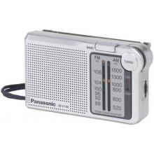 Raadio PANASONIC RF-P150EG-S