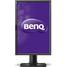 "Monitor BENQ BL2411PT 24 "", Full HD, 1920 x..."