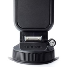 Tomtom Hands-free Car Kit, iPhone, mobile...