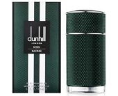 Dunhill London Icon Racing EDP 50ml -...