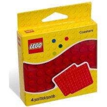 LEGO Silikonowe podkładki