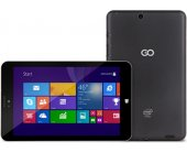 Tahvelarvuti GoClever Quadcore INTEL® Atom™...