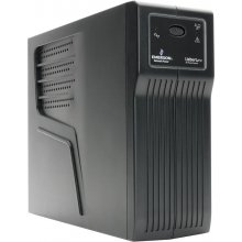 ИБП Emerson Network Power UPS PSP 500VA/300W...