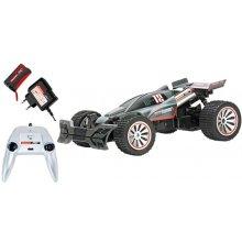 CARRERA RC Buggy Speed Phantom 2