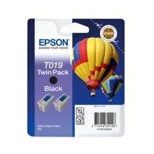 Tooner Epson T019, 69 g