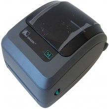 Zebra Label printer GK420t / thermatransfer...