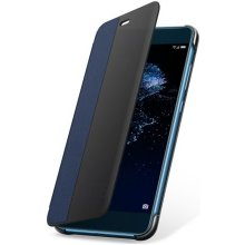 HUAWEI Flip View Cover, P10 Lite, Blue