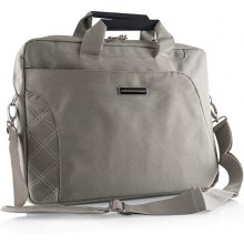 "MODECOM Notebook BAG GREENWICH 15,6"" бежевый"