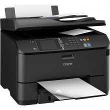 Принтер Epson WorkForce Pro WF-4630DWF...