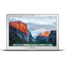 "Sülearvuti Apple MacBook Air 13"" i5..."
