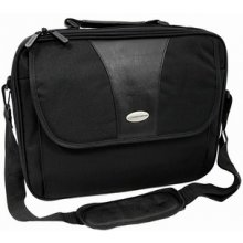 "ESPERANZA NOTEBOOK BAG 15.6"" MANHATTAN ET102"