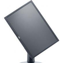 Monitor AOC e2460Phu, 1920 x 1080, LED...
