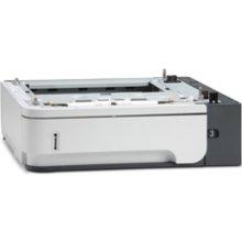 HP CE998A LaserJet, HP LaserJet Enterprise...