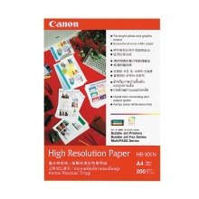 Canon HR-101 A3 Paper high разрешение 20sh