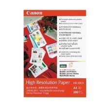 Canon HR-101 A3 Paper high resolutsioon 20sh