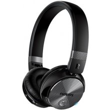 Philips Bluetooth наушники SHB8850NC/00