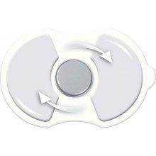 BEURER Nachkaufset Mini-Pad