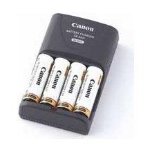 Canon CBK 4-300