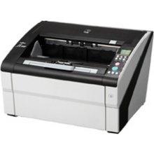 Сканер Fujitsu Siemens Fujitsu FI-6800...