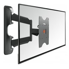 Vogels Base 45 S TURN TV Wall Mount 200x200