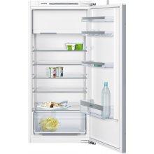 Холодильник SIEMENS KI42LVF30...