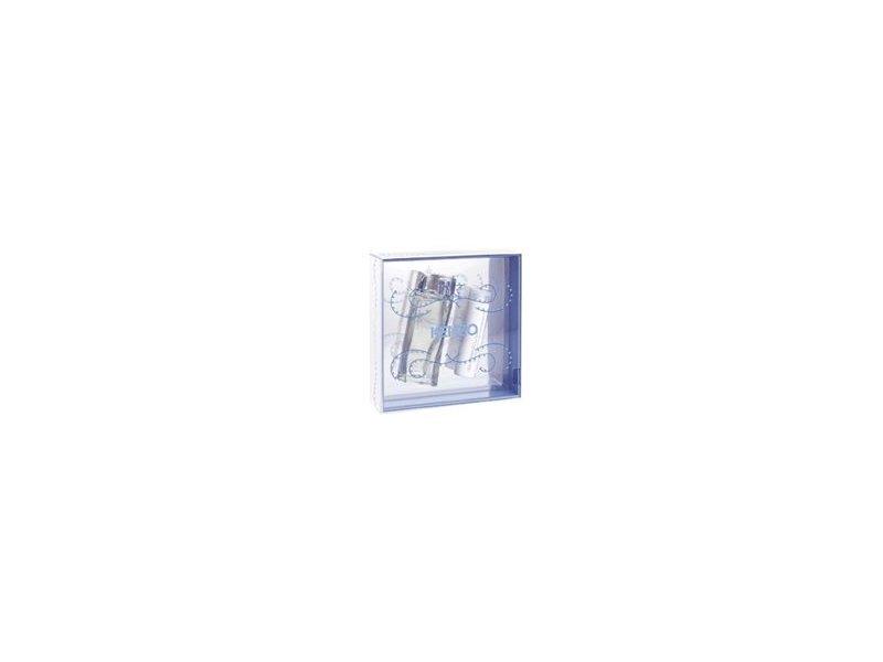 d3f95832171 Kenzo L´Eau Kenzo Pour Homme 100ml - Eau de Toilette meestele - QUUM.eu