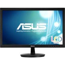 Монитор Asus VS228DE 21.5inch, D-Sub