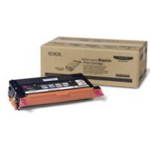 Xerox Magenta cartridge (2000 pages)
