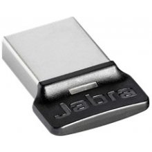 Jabra Link360 USB Bluetooth adapter