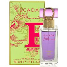 Escada Joyful Moments, EDP 30ml, parfüüm...